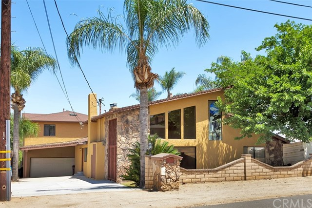 1491 Willow Drive  Norco CA 92860