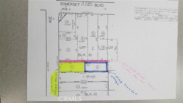 15126 Orange, Paramount CA: http://media.crmls.org/medias/ce3bd297-ac17-4989-93db-0150d1c656ec.jpg