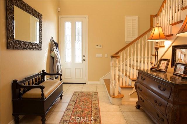 Casa Unifamiliar por un Venta en 9 Vermilion 9 Vermilion Aliso Viejo, California 92656 Estados Unidos