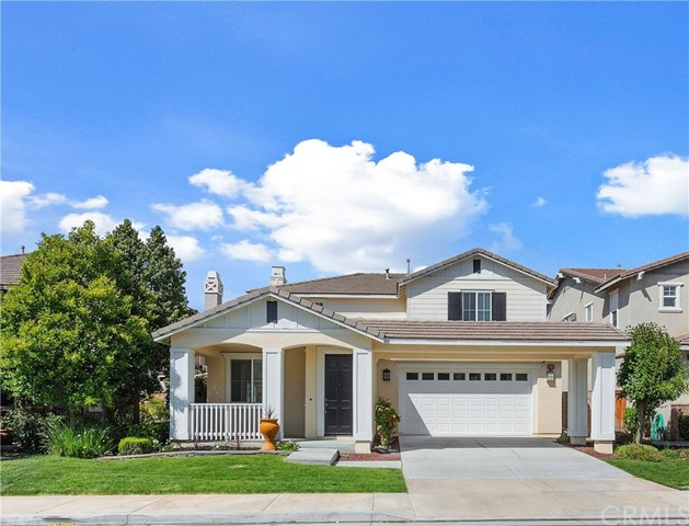 46228 Yellowstone Ln, Temecula, CA 92592 Photo