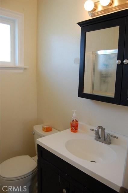 34036 Amber Lantern Street Dana Point, CA 92629