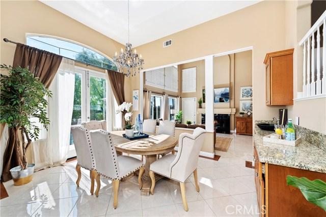 27066 Pacific Terrace Drive, Mission Viejo CA: http://media.crmls.org/medias/ce3d3b5f-1203-497a-9669-1d4df57998f2.jpg