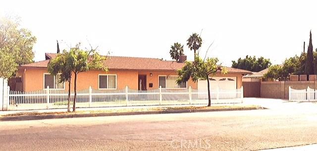 1342 E Romneya Dr, Anaheim, CA 92805 Photo 1