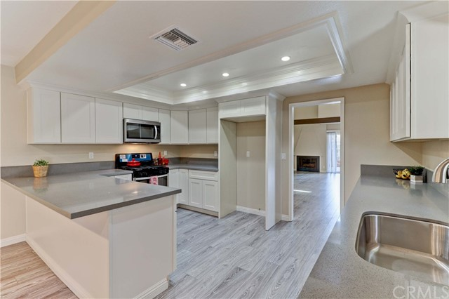 1142 N Boatswain Circle Anaheim, CA 92801 is listed for sale as MLS Listing OC17230356