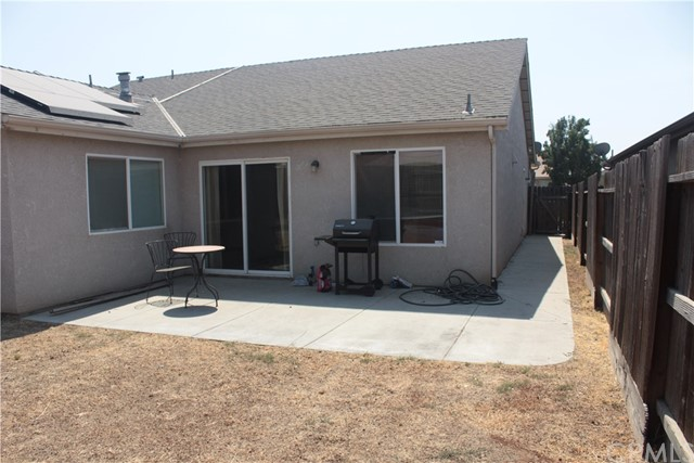 2134 W Antley Street Merced, CA 95348 - MLS #: MC17204308