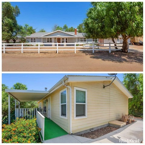 Photo of 33796 Arthur Road, Winchester, CA 92596