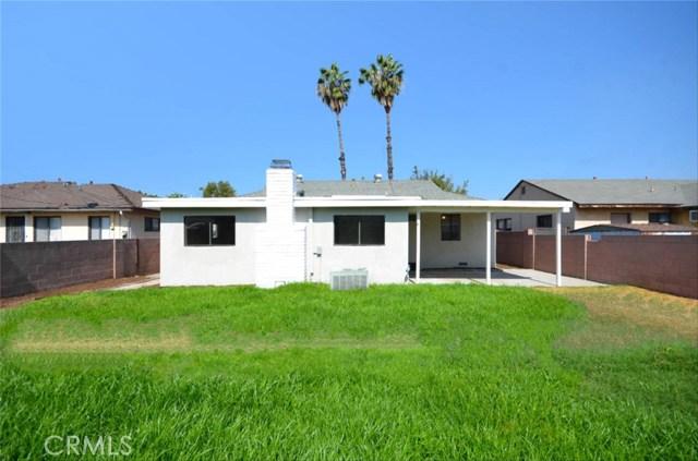 746 Sandsprings Drive La Puente, CA 91746 - MLS #: WS17212246