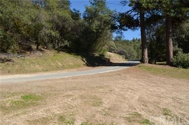 0 Canfield Drive Oroville, CA 95966 - MLS #: SN17243404