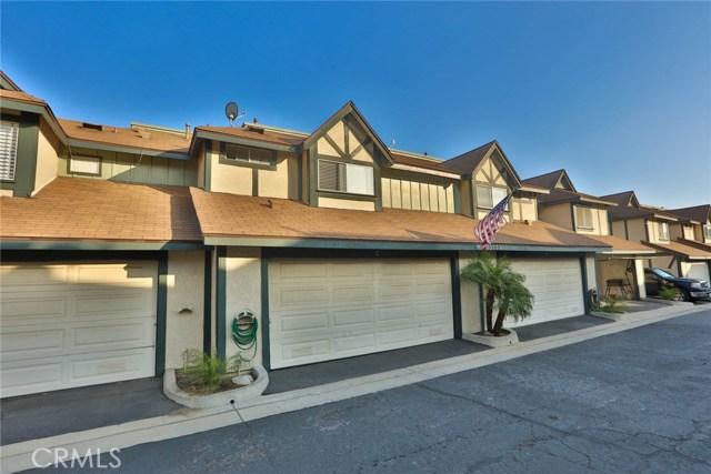 13309 MEYER Road Whittier CA 90605