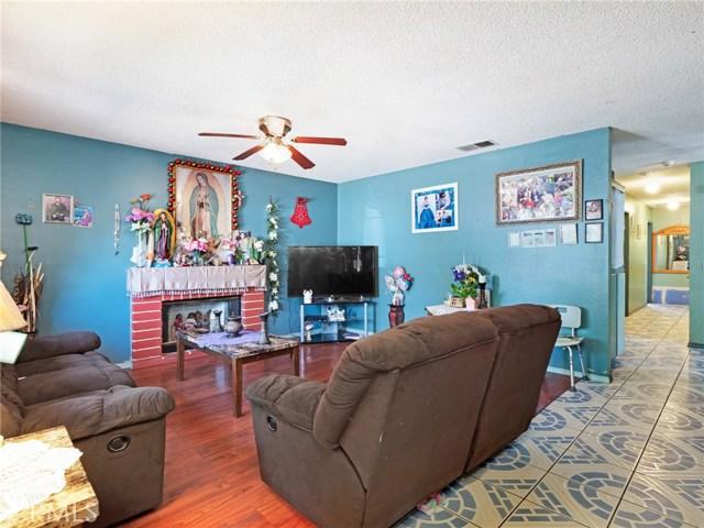 25619 Vespucci Avenue Moreno Valley, CA 92557 - MLS #: CV18218022