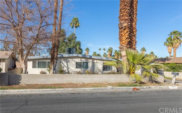 74330 Goleta Av, Palm Desert, CA 92260 Photo
