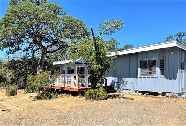 7330 Westlake Road, Upper Lake CA: http://media.crmls.org/medias/ce461ca4-d8ea-43e8-a1d7-23763d0b6fb2.jpg