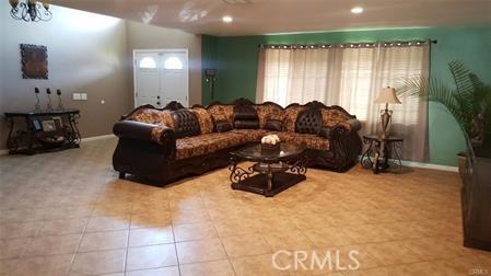 6022 Alvarado Circle Riverside, CA 92509 - MLS #: PW17236479