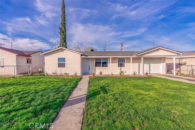 24934 Union Street San Bernardino CA 92410