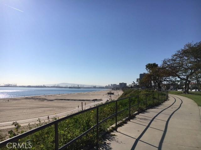3520 E 1st St, Long Beach, CA 90803 Photo 17
