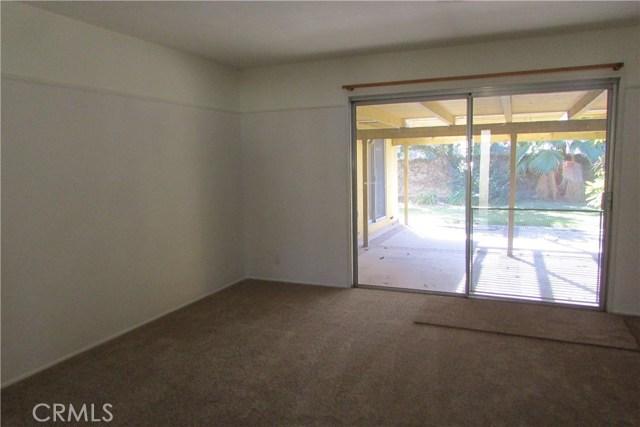 1460 W Birchmont Dr, Anaheim, CA 92801 Photo 9