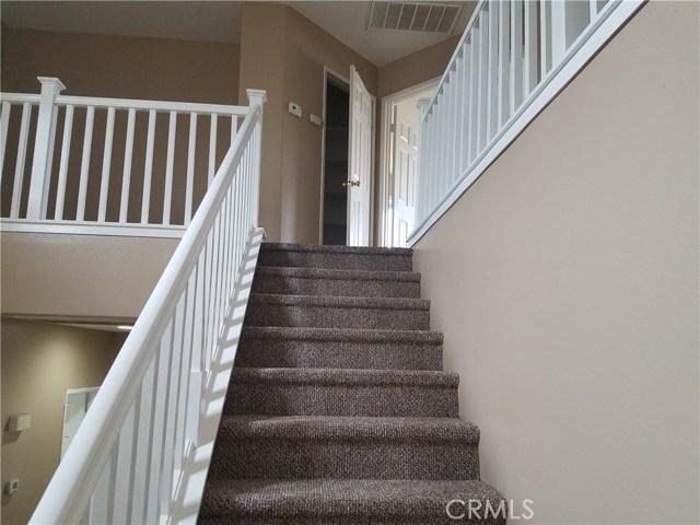 1232 W Avenue H7 Lancaster, CA 93534 - MLS #: CV18050288