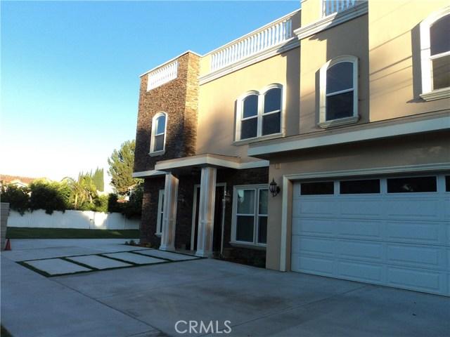 13838 Milbank Street, Sherman Oaks, CA 91423