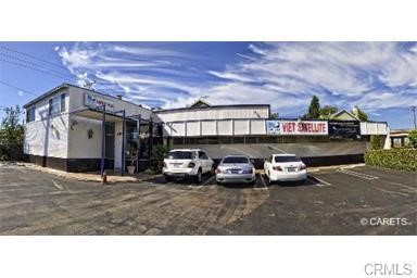 Offices for Sale at 6312 Garden Grove St Westminster, California 92683 United States