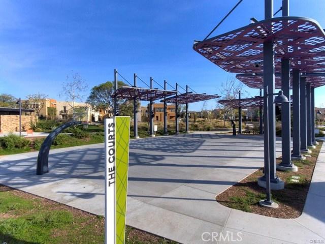 149 Follyhatch, Irvine CA: http://media.crmls.org/medias/ce4df7f6-08f2-47cb-9062-7dd904253ebb.jpg