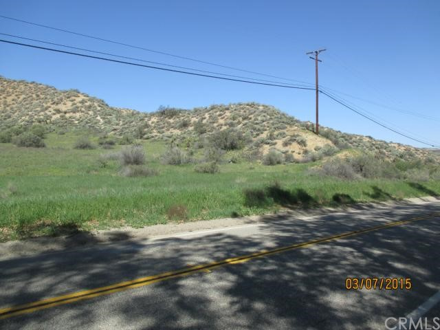 0 Sage Road, Aguanga CA: http://media.crmls.org/medias/ce4fe86c-d450-433b-a99e-df7bf1d194d9.jpg
