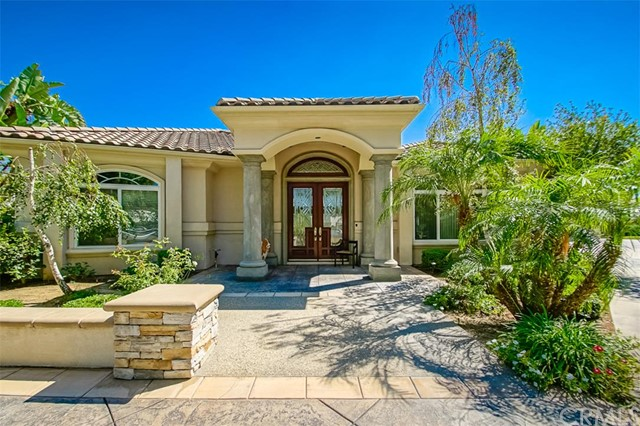 Additional photo for property listing at 2286 Decade Court  Riverside, California 92506 United States