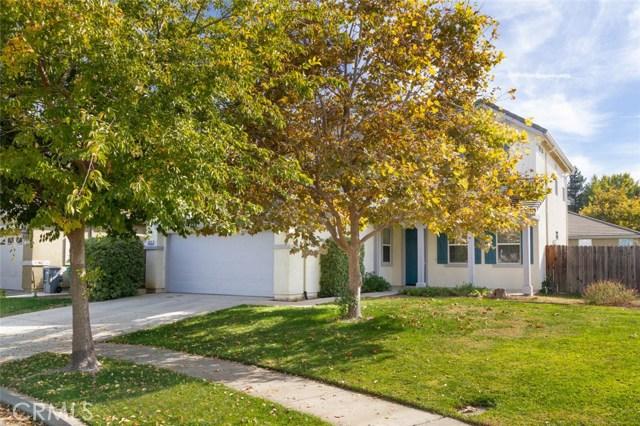 3672 Rue Dr, Yuba City, CA 95993 Photo