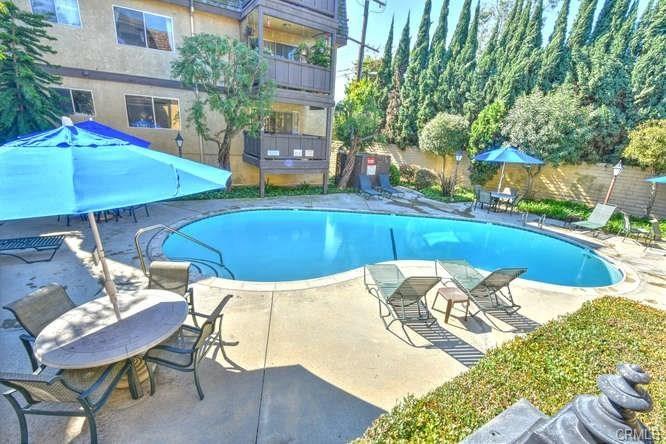 3939 N Virginia Rd, Long Beach, CA 90807 Photo 0