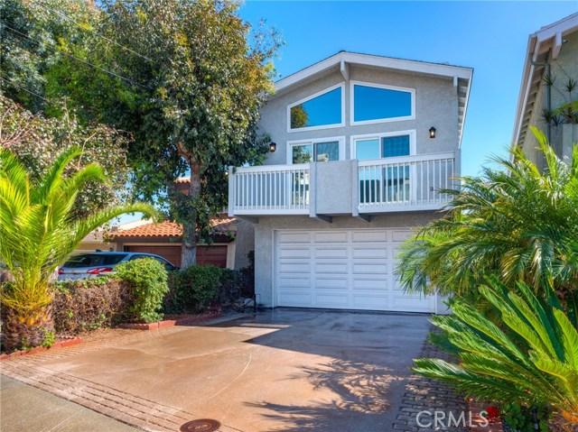 1528 Wollacott Street, Redondo Beach, California 90278, 3 Bedrooms Bedrooms, ,2 BathroomsBathrooms,Single family residence,For Sale,Wollacott,SB19248290