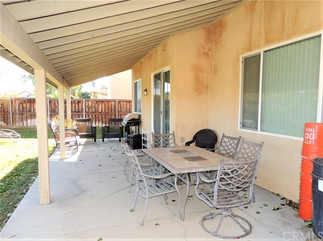 3961 Obsidian Road San Bernardino, CA 92407 - MLS #: CV18262931