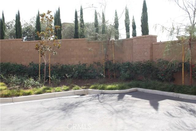 111 Briarberry, Irvine, CA 92618 Photo 11