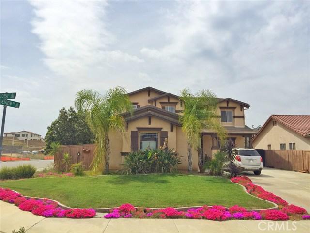 37693 Flora Court Murrieta, CA 92563 - MLS #: SW17165685