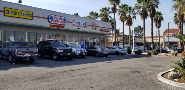 Retail for Sale at 400 E Anaheim Street 400 E Anaheim Street Long Beach, California 90813 United States
