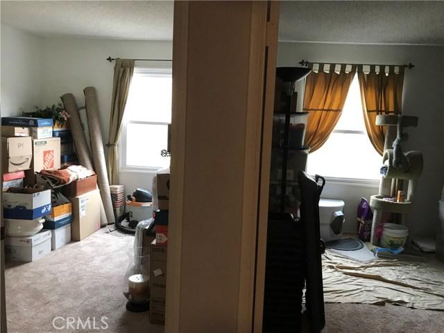 1748 Peacock Lane Fullerton, CA 92833 - MLS #: IV17264469