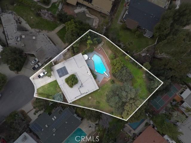 4154 Las Casas Avenue, Claremont CA: http://media.crmls.org/medias/ce599c94-dfe3-466a-86f8-3e88726beb48.jpg