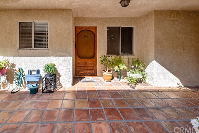 11930 Avon Way 103, Marina del Rey, CA 90066 photo 20