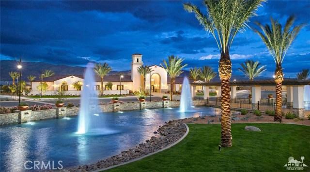 85649 Adria Drive Indio, CA 92203 - MLS #: 218000334DA