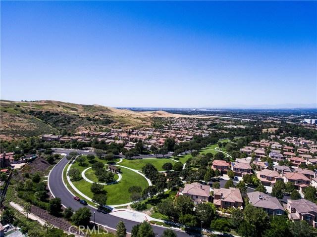 41 Nightshade, Irvine, CA 92603 Photo 24
