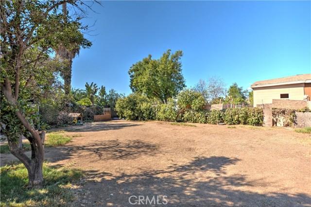 12767 Bromont Avenue San Fernando, CA 91340 - MLS #: IV17236884