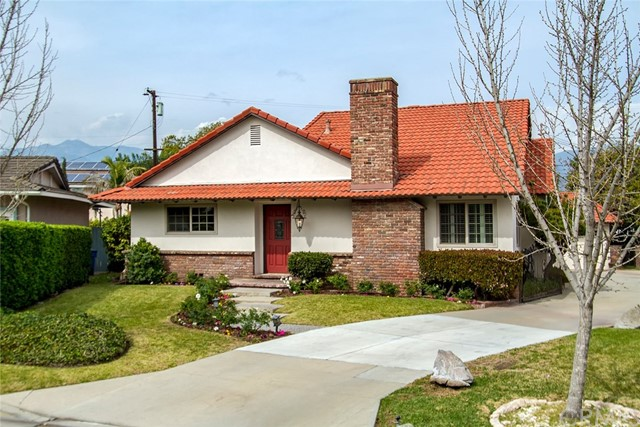 111 Altern Street, Arcadia, CA, 91006
