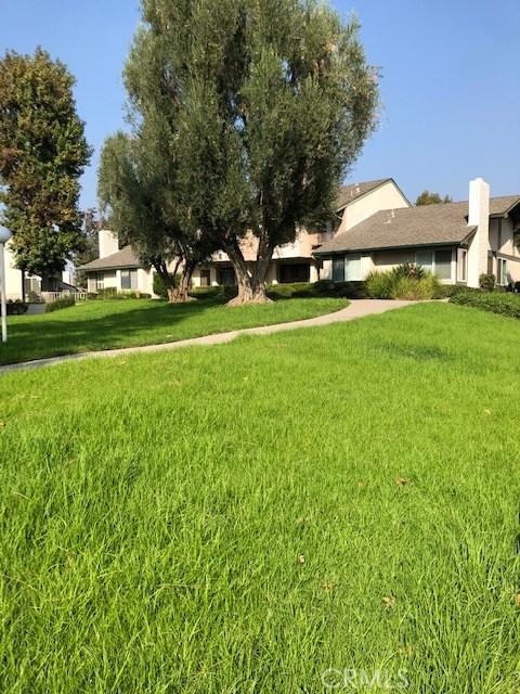 711 Archwood Ave, Brea CA: http://media.crmls.org/medias/ce68a907-d278-4f72-879e-f2eb1f9e0503.jpg