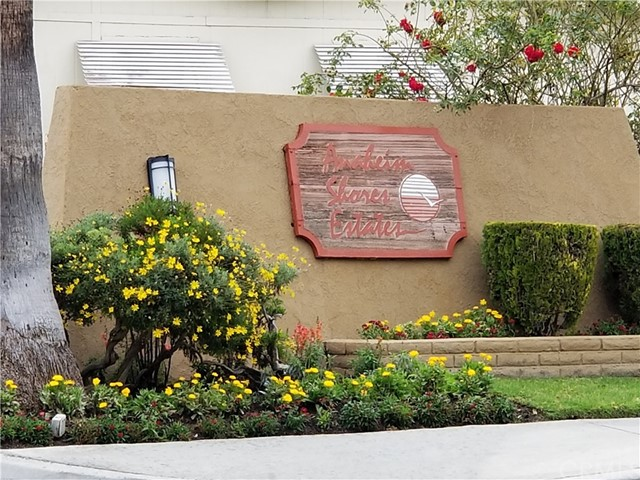 1919 W Coronet Av, Anaheim, CA 92801 Photo 22