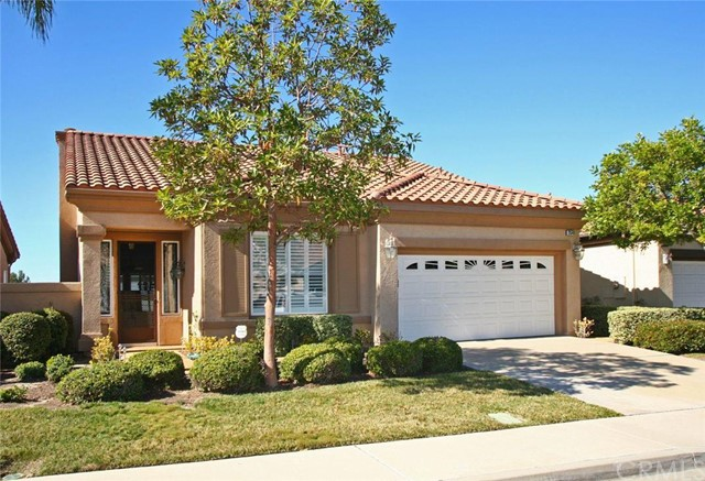Rental Homes for Rent, ListingId:37137225, location: 21549 Marana Mission Viejo 92692
