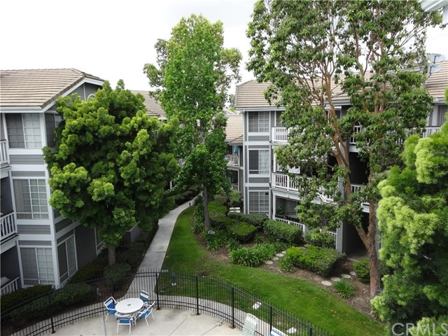 10401 Garden Grove Boulevard Unit 23 Garden Grove, CA 92843 - MLS #: IN18112261