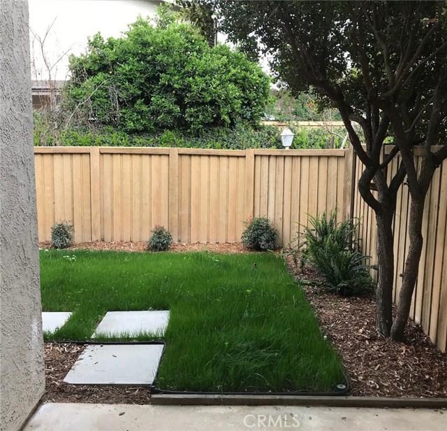 68 Clearbrook, Irvine, CA 92614 Photo 12