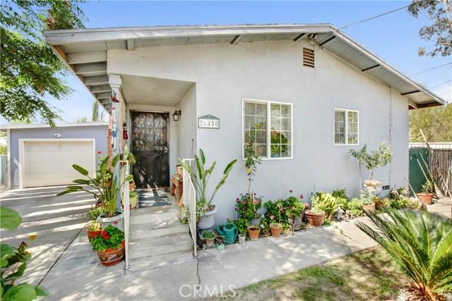 26450 First Street, Loma Linda CA: http://media.crmls.org/medias/ce6d46b1-56ef-459e-9982-684a5576f3cc.jpg
