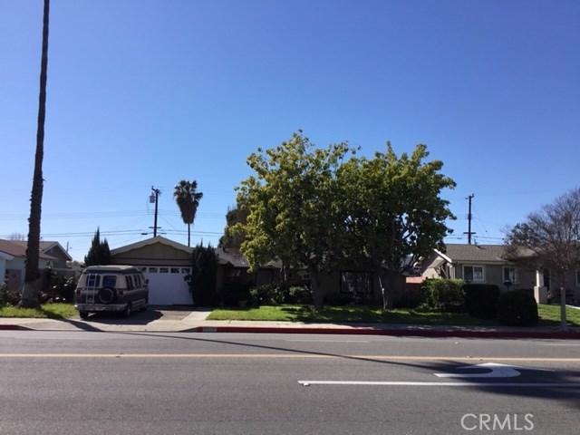 12529 West Street, Garden Grove, CA, 92840