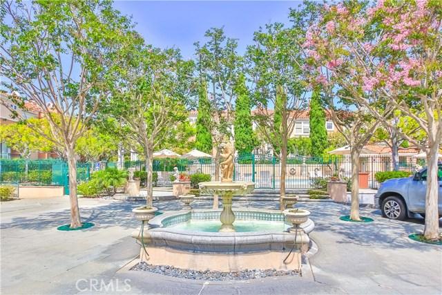 8 Garzoni Aisle Irvine, CA 92606 - MLS #: PW18162823