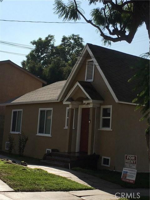 4601 10th Avenue, Los Angeles CA: http://media.crmls.org/medias/ce721189-ae24-4cc7-ada1-8d243a292681.jpg
