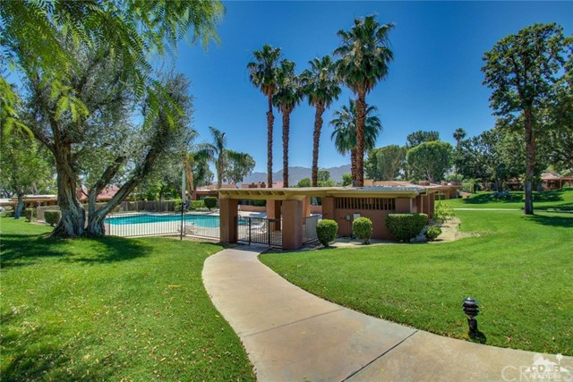 48949 Sunny Summit Lane Palm Desert, CA 92260 - MLS #: 217022488DA